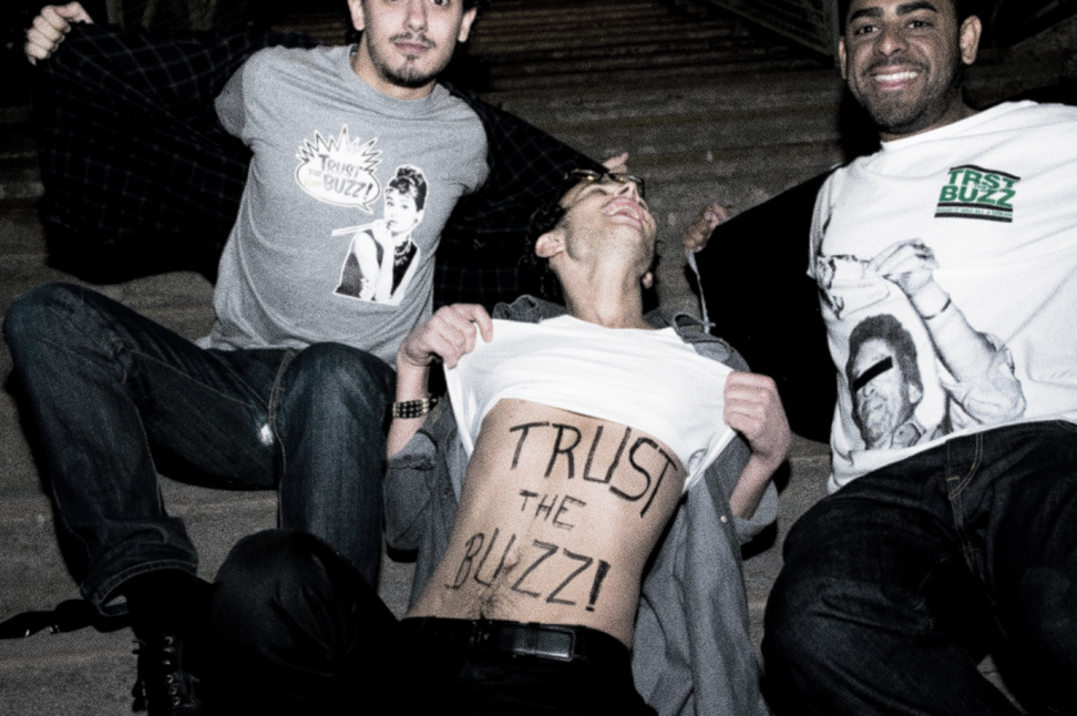 trustthebuzz7.jpg
