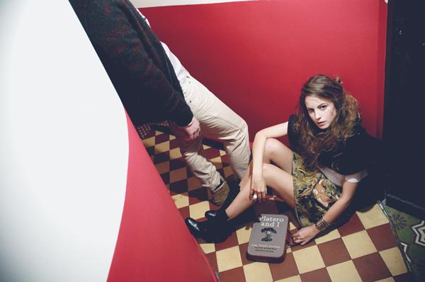 blastmagshoottendanceseptembre201026web.jpg
